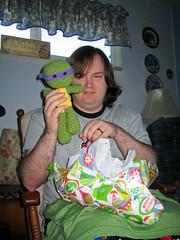 Crochet-Ninja-Turtle-4