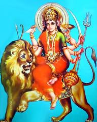 Durga Maa (hinduism) Tags: kali amman nav nava durga shakti parvati maa devi maiya shivani bhawani vaishnodevi mataji navratri menaxi ambe kaali durge ambaji bhagwati chamunda bavani jaimatadi navadurga maiyya bhagawati narate navdurga marriamman durgha yogmaya mahishasurmardini durgamaa tulja sherawalimaa sheranwalimata meenakshmi