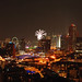 Marina Robertson|Singapore celebrates 2010 !