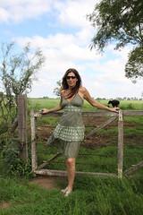 12-23-09 T1i Huinca various JSS 019 (James Scott S) Tags: ranch horses horse usa slr argentina rural america canon rebel james cow is cattle florida united bbq el grill ii di cordoba campo parrilla fl states gonzalez dslr 18 tamron vc sixto 500d sx200 realico huinca 18270 270mm f3563 renanco sx200is t1i