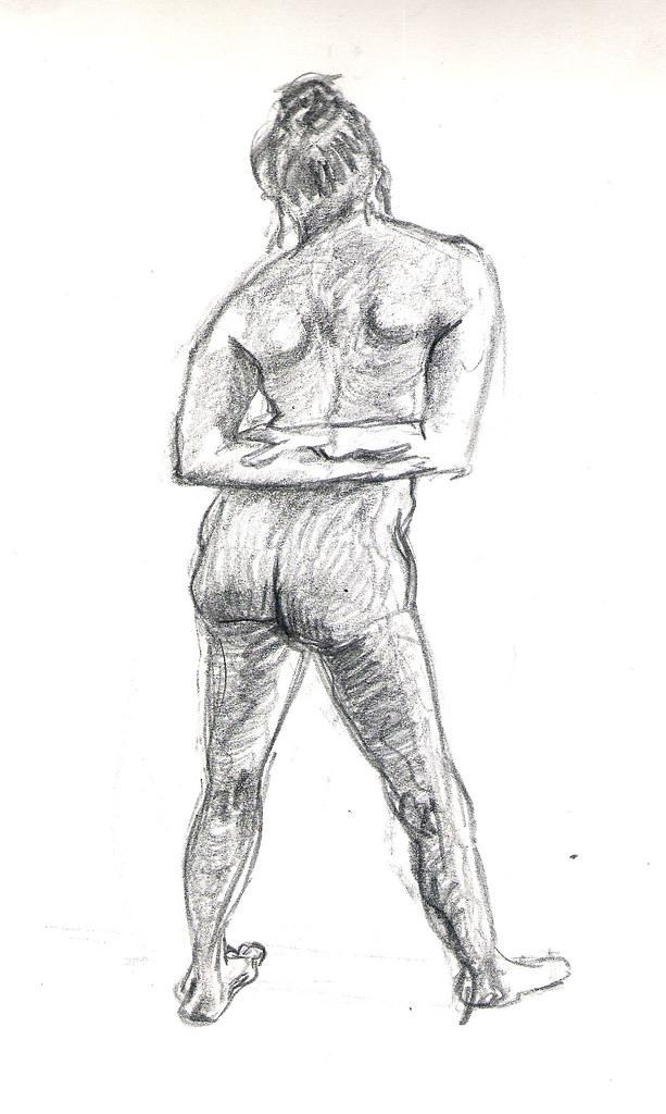Life-Drawing_2009-11-02_03