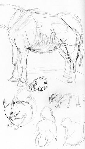 sketch01_c