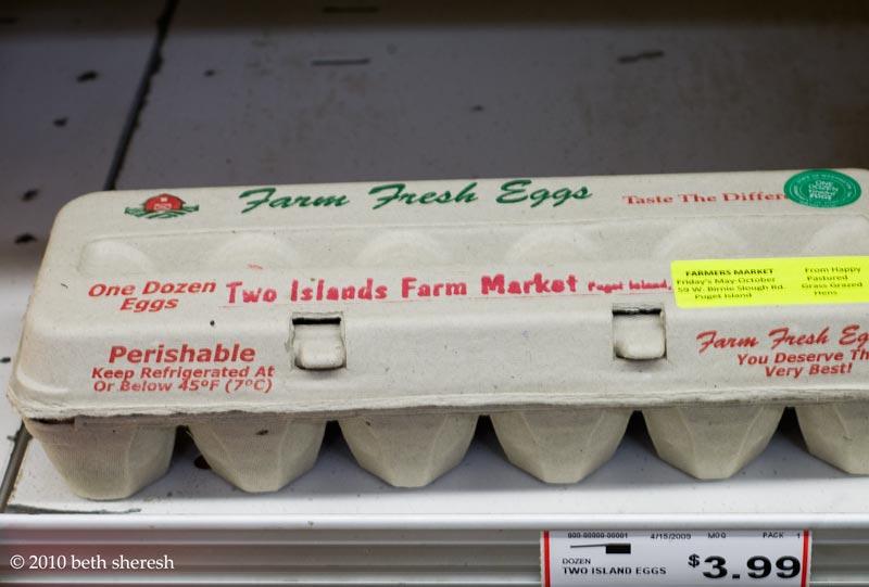 01.04.10 eggs