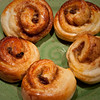 20100105_kaneelbroodjes_zweeds_recept_003