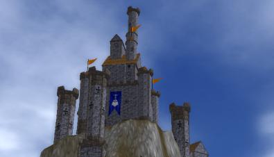 Anglorum / Quest / The Tour 4253133314_16b820e7f2_o