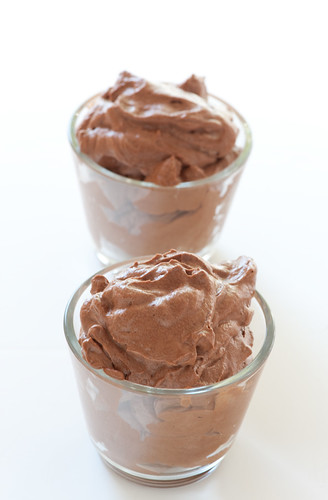 chocolate mousse-6