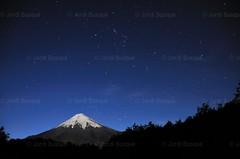 06 (Jordi Busqu) Tags: chile night stars landscape star volcano astrophotography astronomy starry milkyway osorno jordibusque