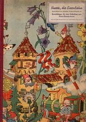 Hurra, die Eisenbahn (micky the pixel) Tags: vintage butterfly comics buch book comic dwarf journal eisenbahn livre fairytales riddle schmetterling zeitung märchen rätsel zwerg löwenzahn bildergeschichten bastelbögen kinderzeitung hurradieeisenbahn