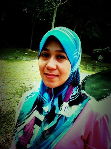 Lomo Siti