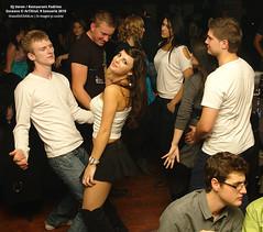 9 Ianuarie 2010 » DJ Veron