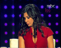 Elissa' Pictures in Akher Man Ya'alam ||        (Elissa Official Page) Tags: pictures man elissa  2012   2011  ||                akher    yaalam