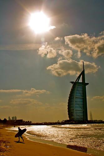 Dubai - 183