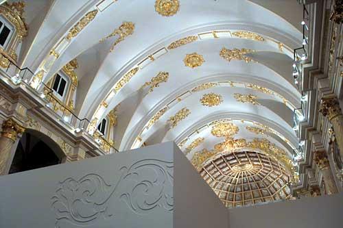 Baroque-tour-valencia