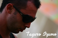 IMG_5348 (taguro izumo final) Tags: brazil praia brasil bahia upx universoparalello up10 garcez