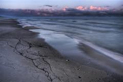 leba_kolor-5 (zizin) Tags: landscape nikon d100 nikkor hdr łeba 1685mm