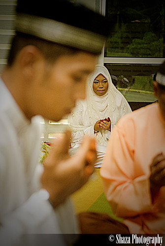 Asmah_Azrul