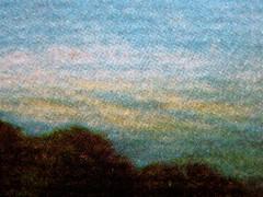 Christopher Isherwood, Un uomo solo, Guanda 1981; alla copertina: Edward Hopper, Gas, (particolare), 1940; (part.), 3