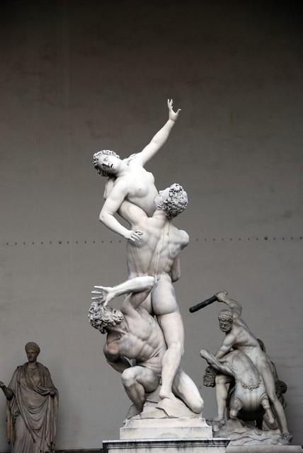 Firenze-044