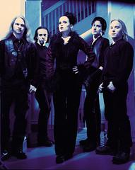 Nightwish (Tarja Turunen) 055 (Volavaz) Tags: nightwish tarja turunen