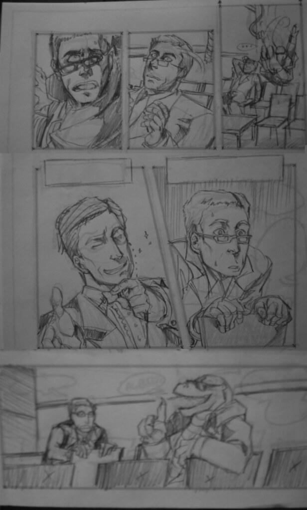 page28pencils