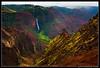 2009-03-09_121[web] (aFeinPhoto (Aaron Feinberg)) Tags: green hawaii mark canyon kauai waimea twain vast