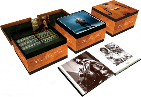 yo-yo-ma-box-set
