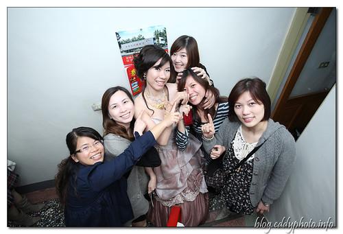 20100117_325.jpg