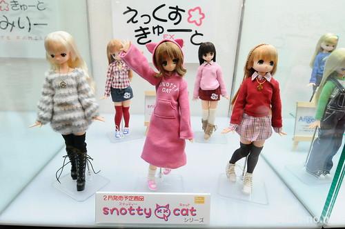 DollShow27-DSC_2278