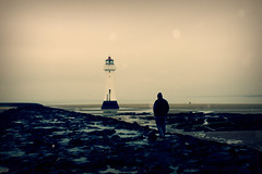 New Brighton 4 (crpitt) Tags: lighthouse newbrightonlighthouse crpitt