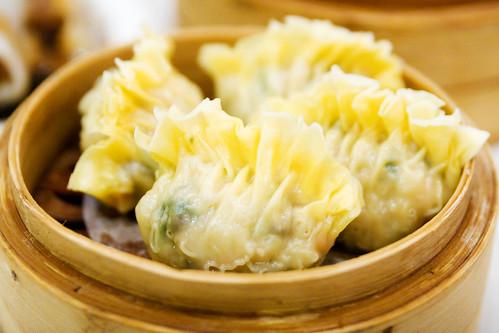 other dumplings..with..stuff in em