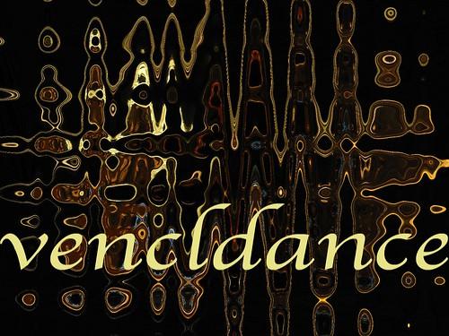 Vencl Dance 1/2010