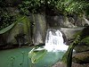 """Small waterfall • <a style=""""font-size:0.8em;"""" href=""""https://www.flickr.com/photos/46837553@N03/4308558694/"""" target=""""_blank"""">View on Flickr</a>"""