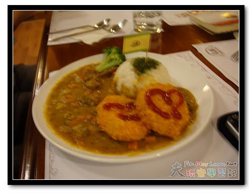suehiromaids_dinner-08