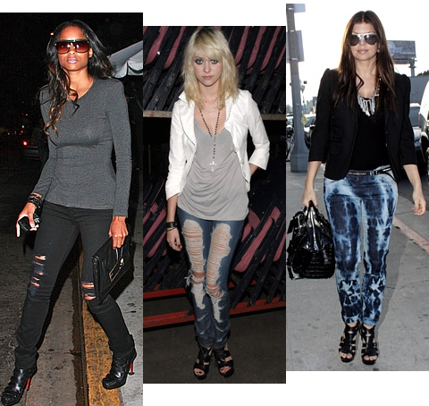 celeb_distressed_jeans