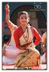 Pangsau Pass Winter Festival 2010: Bihu from Assam 11 (Arif Siddiqui) Tags: travel costumes girls portrait people woman india green heritage history tourism nature colors beauty festival portraits landscape dance glamour colorful asia paradise folk traditional wwii scenic festivals culture lifestyle places tribal east hills dresses tribes serene local raod tradition ethnic assam northeast cultures cultural arif arunachal pristine ledo stillwell dances cemtery changlang tribals siddiqui arunachalpradesh northeastindia bihu jairampur peopleofindia attires arunachalpradeshindia nachoni pangsaupass nampong arunachali pangsaupasswinterfestival ppwf ppwf2010