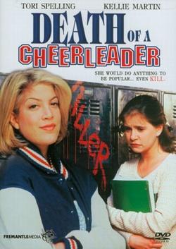death-of-a-cheerleader