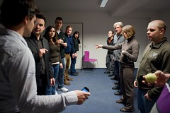 DMR Solutions Kick-Off (dc7590) Tags: germany dmr dmrsolutions