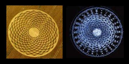 CropCymatics07
