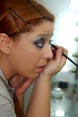 DSC_0509 (LailaDAzur) Tags: makeup gyro maquilllaje gyromakeupstudio