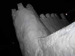 schneeburg10_bergwinkl_03 (RUH Reit im Winkl) Tags: schnee winter im urlaub schneeburg winkl reit bergwinkl