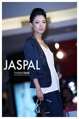 Jaspal 2010 04 (Thomas-san) Tags: portrait sexy girl beautiful beauty fashion lady female canon pose asian photography japanese model glamour women pretty sweet chinese style malaysia attractive runway glamor manis   cantik     asianbeauty kualallumpur gadis   jaspal  thomassan eos5dmk2 cewak