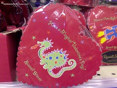 020620102281-Valentine-candy-dragon