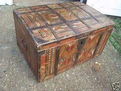 russian trunk2