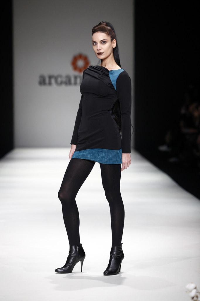 Argande_04_02_2010 (192)
