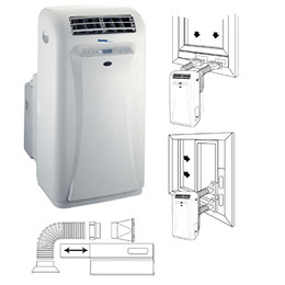 Danby Air Conditioner Danby Air Conditioner