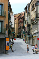 Espagne (jmboyer) Tags: img0085dxo espagne spain ségovie travel voyage ciel place reportage photography beauty gettyimages ©jmboyer españa géo planet lonely photo flickr googleimage imagesgoogle nationalgeographie viajes photogéo photoflickr photosgoogleearth photosflickr photosyahoo googlephotos ©jmboyer