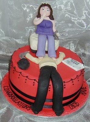 divorce_cakes-_004