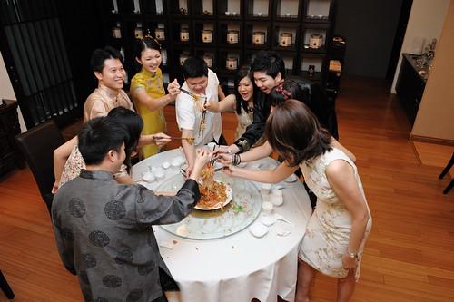 Foodie CNY (16)