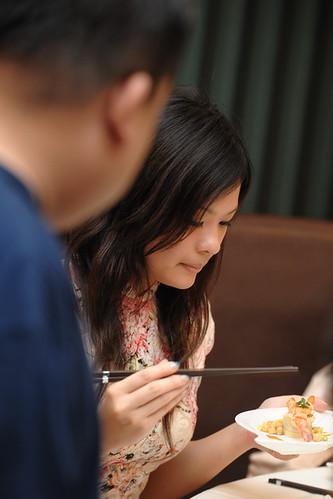 Foodie CNY (20)