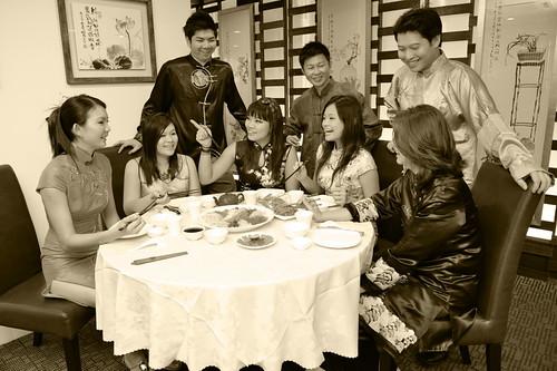 Foodie CNY (8)